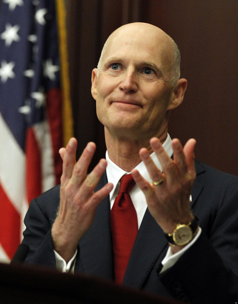 Florida's legal drafters accidentially ban smartphones | Society Through My Eyes | Scoop.it