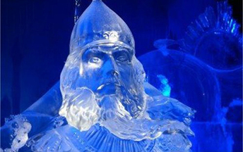 ice-sculpting.jpg (JPEG Image, 405 × 254 pixels) | Ice Sculpture News | Scoop.it