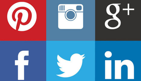 Why Brands are Getting it Wrong in Social Media | Analyzing Bellingham's Business Environment | Scoop.it