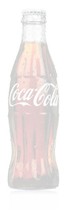 Hindustan Coca-Cola Beverages Private Limited | Environment Management | Hindustan Coca-Cola Beverages Private Limited | Scoop.it