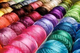 FOTOS: El color en frutas y vegetales - Univision.com - Univisión | colores | Scoop.it