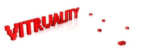 VITRUALITY   Digital Tools   Scoop.it