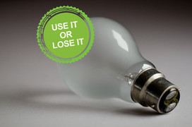 Lose It: How to Get Rid of Old Light Bulbs | LED Source | Scoop.it