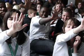 Teacher Professional Development for Common Core Success: 5 Principles for Success   How does culture affect school leadership?   Scoop.it
