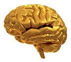 Gouden regels voor een brainstorm | Creativiteit, | Scoop.it