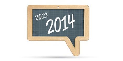 Content Marketing & Réseaux Sociaux : la tendance pour 2014 - Coconotek | inbound marketing | Scoop.it