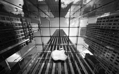 'People overbelieved in Apple' | NYL - News YOU Like | Scoop.it