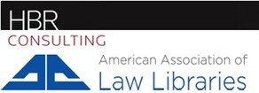 AALL & HBR Intend to Show the Metrics of Law Library ROI | Library Collaboration | Scoop.it
