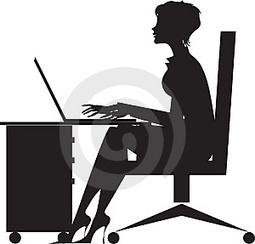 Témoignage : l'accompagnement personnalisé vers le retour au travail | Mobilité professionnelle, employabilité, flexisécurité... | Scoop.it