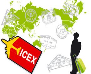 Programa de Becas en Empresas del ICEX   economia finanzas y empresas   Scoop.it