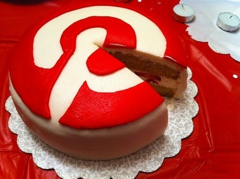16 Tips, Tools,Tricks To Build Community On Pinterest | Social Media Marketing | Scoop.it