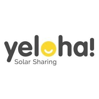 Solar Sharing: energia condivisa | SocialMediaLife | Scoop.it