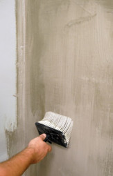Experienced and skilled drywall installers - Marvin Gaskill Drywall | Marvin Gaskill Drywall | Scoop.it