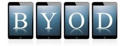 3 Keys To Making BYOD Work For Your Classroom - Edudemic | BYOT @ School | Scoop.it