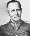 Erwin Rommel | Military Leaders | Scoop.it