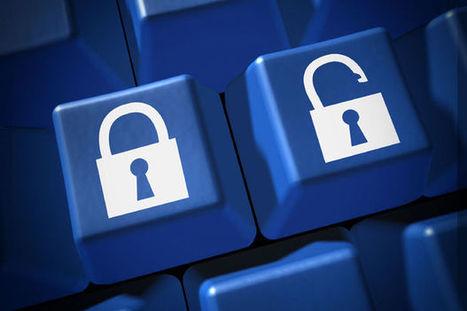 #Sécurité: #Interpol s'arme pour mieux combattre la #CyberCriminalité | Information #Security #InfoSec #CyberSecurity #CyberSécurité #CyberDefence | Scoop.it