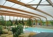 Amélioration de la piscine, des erreurs fréquentes | Piscine, natation | Scoop.it