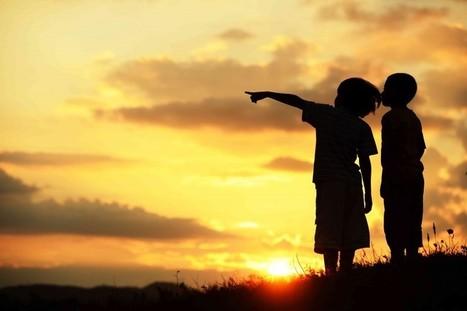 Por que darle a tu vida un propósito es importante y cómo hallarlo | Help and Support everybody around the world | Scoop.it