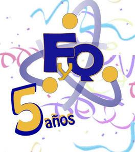 fq-experimentos | física i química química 2n eso | Scoop.it