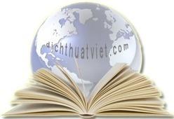 Dịch thuật công chứng lấy ngay, chuyên nghiệp tại Hà Nội   Dịch vụ   Scoop.it