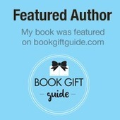David Estes Books: Indie Author Advice Series #6- How to Make the ... | writing | Scoop.it
