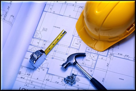 Why Home Renovations in Brisbane are very Helpful Services | DEKHAR - Professional Construction Services | Scoop.it