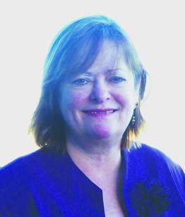 HR Leadership Awards: Finalist Joudene lays down the law - Portland Business Journal (blog)   HR & Recruitment   Scoop.it