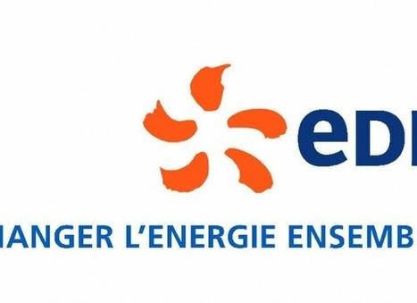 EDF prend 11 engagements de responsabilité sociale | EDF Guyane | Scoop.it