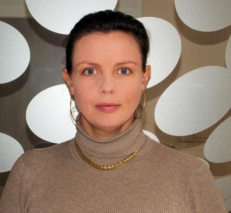 Tribune Libre - Nathalie Schulz, dg de DQE Software : ' Big data ou Bad data ... de l'impact stratégique de la qualité des données sur l'entreprise ' | Intelligence Economique à l'ère Digitale | Scoop.it