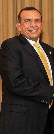 President/Leader. | Honduras, Emily Livingston. | Scoop.it