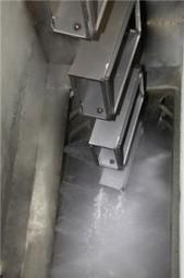 Boya ve kaplama öncesi metal yüzey temizleyicisi   Yag Sokucu   Scoop.it