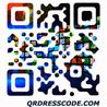 QRdressCode