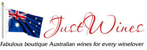 Buy New Zealand and Australian wine Products - Just Wines | White Wines | Scoop.it