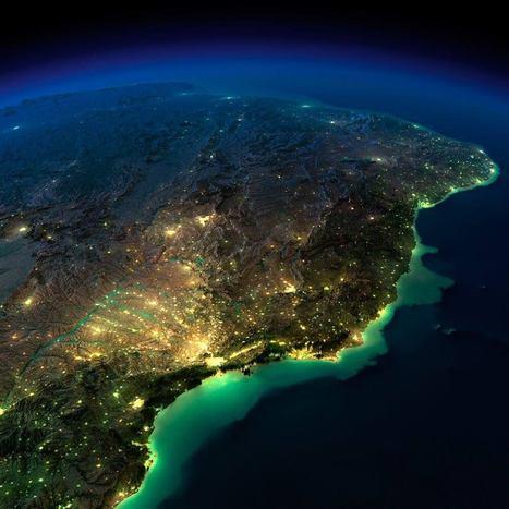 Alagoanos encontram na Economia Criativa modelo rentável de negócio | Economia Criativa | Scoop.it