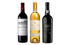 The Allure of Highly Collectible Bottles | Vitabella Wine Daily Gossip | Scoop.it