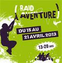 Raid aventure 2013 | Chatellerault, secouez-moi, secouez-moi! | Scoop.it