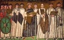 Investigación criminal en la Antigua Roma - Sucede ahora Investigación - Madridiario | Ollarios | Scoop.it