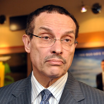 Gray announces bullying 'action plan' - Washington Blade | GAGA | Scoop.it
