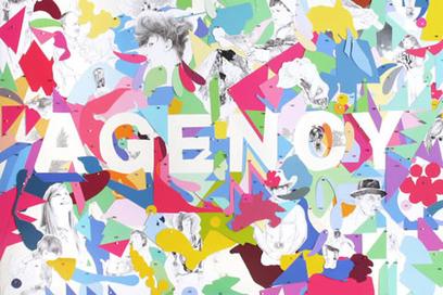 Femmes, culture(s) et agency | Féminismes | Scoop.it