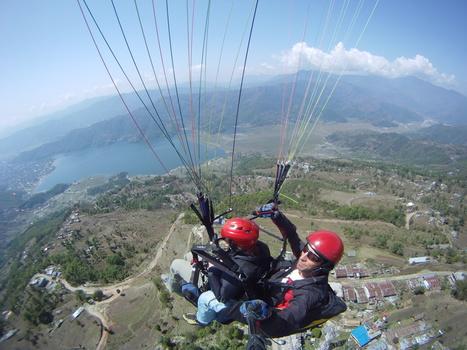tour/family tour   Trekking In Nepal   Scoop.it