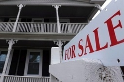 March Home Sales Trips Down | Euclidesdacunha | Scoop.it