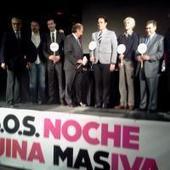Se acabó la fiesta: más de 600 discotecas de toda España echan el cierre por la crisis   economia finanzas y empresas   Scoop.it