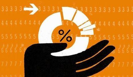 Impôt sur les sociétés (IS): bientôt une harmonisation européenne? | Droit | Scoop.it
