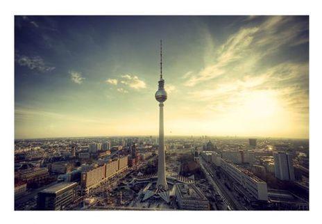 Littérature allemande - Liste de 45 livres | livres allemands -  littérature allemande - livres sur l'Allemagne | Scoop.it