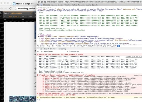 Funny Pics • Best way to hire developers? ASCII art. | ASCII Art | Scoop.it