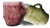 BBC - History - Ancient History in depth: Bronze Age Britain   The Stone,Bronze and Iron Age   Scoop.it