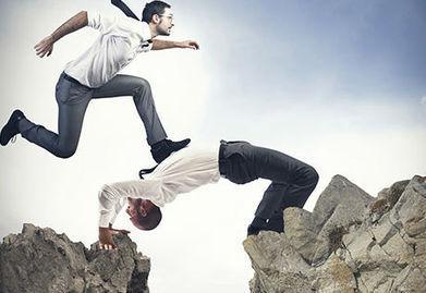 Pépinières d'entreprises : un réel avantage pour les entreprises ?   Forum des commerces   Scoop.it