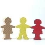 Mécénat culturel : la Charte du Mécénat d'entreprise signée par ... | AFF News | Scoop.it