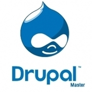 Drupal Master Course   Animation, Web, Graphics, Autocad, Post Production, Training Institute   Scoop.it