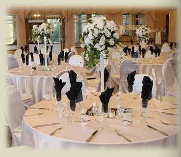 An Idealistic Wedding Ceremony Venue for Your Special Day   Wedding Event   Scoop.it